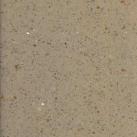 Wholesale Beige Column / Moulding polished marble tiles for business projects from china suppliers