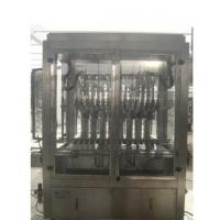 Quality olive oil machine for sale