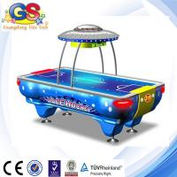Wholesale Space Air Hockey Table from china suppliers