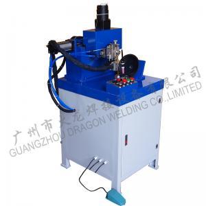 Wholesale HF Series Automatic TIG (Plasma) Circular Seam Welding Machine from china suppliers