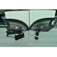 Wholesale Bird View 360 Degree Car Reverse Camera System 580TVL Resolution For Audi 2012 Q5 from china suppliers