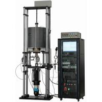 Buy cheap Microcomputer Control Slow Strain Rate Stress Corrosion Testing Machine from wholesalers
