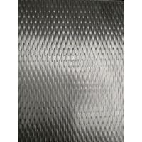 Wholesale Patterned Stainless Steel Sheets, Elegant Embosses Stainless Steel With Deep Cut Patterns from china suppliers
