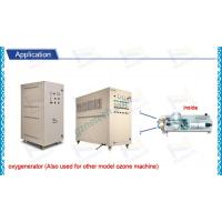 Wholesale PSA 10lpm Industrial Oxygen Concentrator from china suppliers