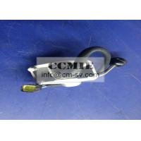 Quality Genuine XCMG Spare Parts / Road roller Spare Parts Electronic throttle for sale