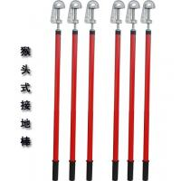 Wholesale Earthing for Safety from china suppliers