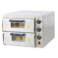 Quality Electric Conveyor Pizza Oven,Mini Pizza Oven, Top sale Pizza Oven for sale
