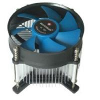 Quality cpu fan for hp dv6 for sale