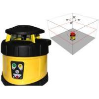 Wholesale Automatic Leveling Rotary Laser Level from china suppliers