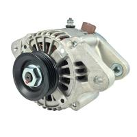 Wholesale Toyota Echo 1.5L Denso Car Alternator 27060-21010 13896 27060-21011 10221-15260 10221-15380 from china suppliers