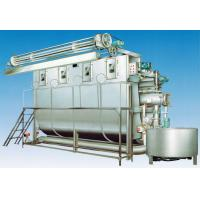 Wholesale Double Overflow Nozzle Standard Automatic Dyeing Machine Carbon Steel from china suppliers