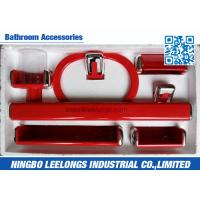 Wholesale Muti color Bathroom Sanitary Ware Accessories with Chrome decorative covers from china suppliers