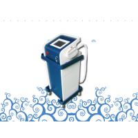 Wholesale Portable Painless IPL Hair Removal & RF Skin Tightening Beauty Machine For Skin Lifting from china suppliers