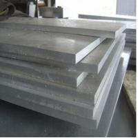 Quality Hot Rolled Corrosion Resistant Stainless Steel Metal Plate SS630 / 630H 15*1000*5000mm for sale