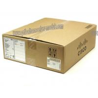 Wholesale Cisco2921- SEC / K9 CISCO Integrated 3 Port 1 SFP Router 2.5GB 256MB from china suppliers