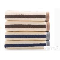 Wholesale Professional Woven Face Wash Towel Soft Textile With Different Style from china suppliers
