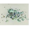Buy cheap Glitter Heart & Cross from wholesalers