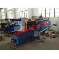Wholesale Two Bending Positon Automatic Pipe Bending Machine Without Wrinkles from china suppliers