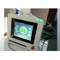 Wholesale Class 4 Therapeutic Laser Treatment Laser Pain Relief Machine For Hip Pain from china suppliers