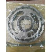 Wholesale Hydraulic Piston Pump Parts for Komatsu excavator PC100-5 from china suppliers