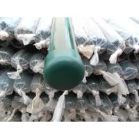 Wholesale Fence Posts from china suppliers