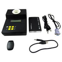 Wholesale OBD2 EOBD Transponders Code Reader Key Program Car Locksmith Tools from china suppliers