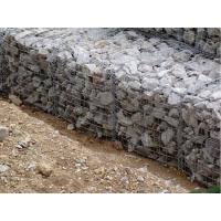 Wholesale China Manufacturer & exporter, Hot dipped galvanized Hexgonal wire netting, Gabions box from china suppliers