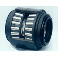 Wholesale FAG /NSk 231255C Axle Bearing For Railway Rolling from china suppliers