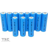 Wholesale Mini 3.2V LiFePO4 Battery from china suppliers