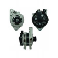Wholesale Auto / AC Alternator  Lester 11129 / 11139 / 13984 , OE 104210-3470 , 104210-3471 , 104210-4200 from china suppliers