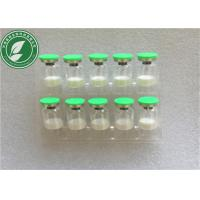 Wholesale Adult Natural Peptide Hormones Bodybuilding Thyrotropin for anti cancer CAS 24305-27-9 from china suppliers