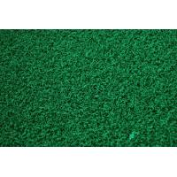 Wholesale Evergreen artificial grass from china suppliers