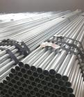 Wholesale seamless galvanized steel pipes from china suppliers