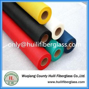 Wholesale Fiberglass Mesh/Fiberglass Waterproofing Mesh/EIF Reinforced Mesh from china suppliers