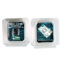Buy cheap Transponder A2C-45770 A2C-52724 NEC Chips for Benz W204 207 212 for ESL ELV from wholesalers