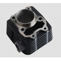 Wholesale Aluminium 4 Stroke Cylinder Engine Block For Bajaj Motorcycle DISCOVER112 from china suppliers