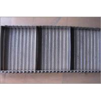 Buy cheap Duplex Wire Belt from wholesalers