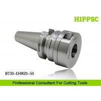 Wholesale Hydraulic Expansions Tool Holders Short Clamping Shank BT30 - EHM20 - 50 from china suppliers