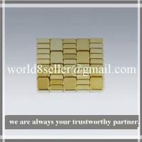 Wholesale High grade bar neodymium magnets for sale from china suppliers