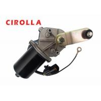 Wholesale DFM 12VDC  Auto Windshield Wiper Motor with Silent Working Low Noise from china suppliers