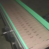 Wholesale Jst Chain Driven Conveyor Belt (Stainless Steel Wire Mesh) from china suppliers