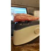 Wholesale Chicken Meat 3nh YS3020 4mm Aperture Color Spectrophotometer from china suppliers
