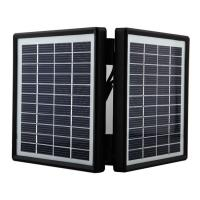 Wholesale factory cheap price Li-ion battery mini system energia solar panel kit