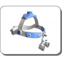 Wholesale SD-SLH Binocular Loupes from china suppliers