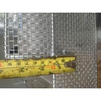 Wholesale SUS304 Metal Basket/Mesh Wire Basket Used for the Food services, Hospitality, Home Decor from china suppliers