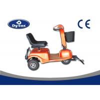 Wholesale Saving Time Electric Dust Cart Scooter Floor Mopping Machine Battery Powered from china suppliers