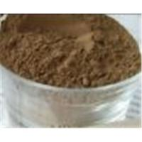 Quality Vitex Extract for sale