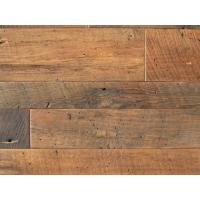 Wholesale Solid Black Walnut Wood Flooring Natural Oil from china suppliers