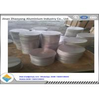 Wholesale Magnesium Manganese Alloy Aluminum Disk For Cookwares / Lighting / Kitchen Utensils from china suppliers