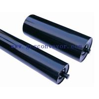 Wholesale custom poly conveyor rollers and idlers for turning roller conveyor from China manufacturer from china suppliers